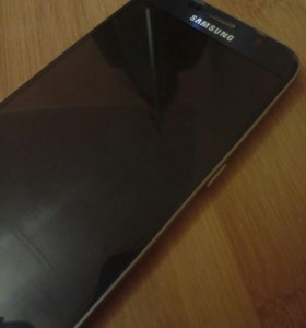 Samsung galaxy S6 64 Гб Duos