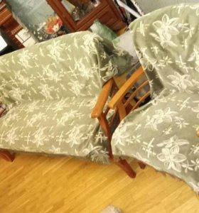Мебель, кресла