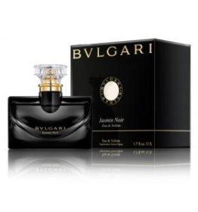 """Туалетная вода Bvlgari """"Jasmin Noir"""", 100 ml"""