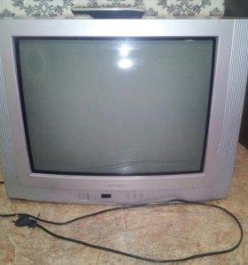 "Телевизор ""BEKO"""