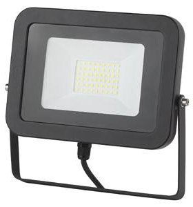 Светодиодные прожекторы 10-150 ватт