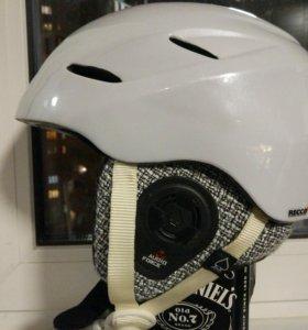 Новый Шлем Pro tec