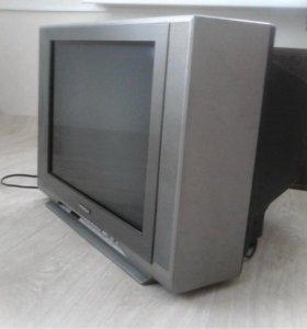 телевизор Hitachi