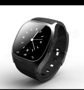 Смарт часы - R-Watch M26