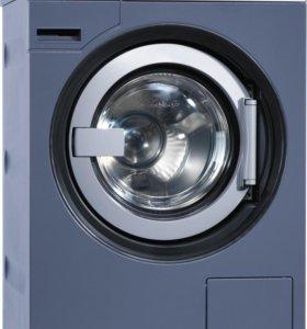 Ремонт стиральных машин в Домодедово