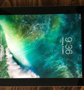 Купите Ipad 4 32 gb wi-fi cellular ,