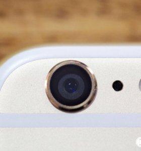 Камера iPhone 4/5/5s/6/6s/7/7plus