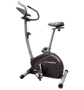 Intensor B200 кардио велотренажер