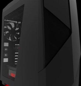 Мощнейший игровой компьютер