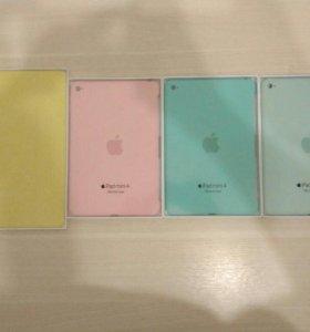 Оригинальный чехол для iPad mini или iPad Pro 9.7