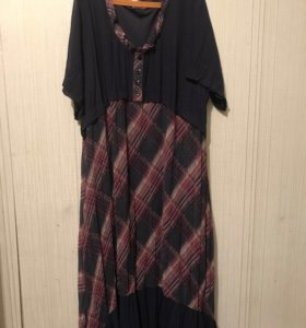 Платья новая