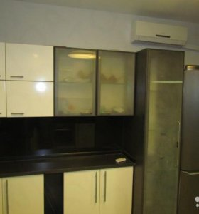 Ariston MBA4042 CSB-холодильник