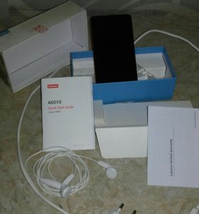 Продам телефон Lenovo