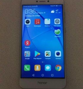 Huawei Honor 8 lite 4/32