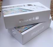 iPhone 4S/16 Gb Новые Оригинал