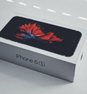 iPhone 6s, 6s+ Plus Магазин. Гарантия