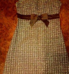 Платье(xs)