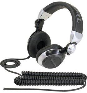 Technics rp dj 1210