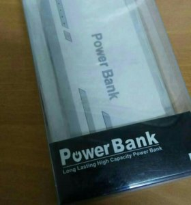 Power bank 20000