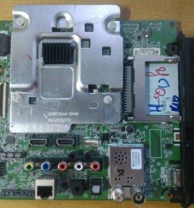 Main board EAX66943506 (1.0)
