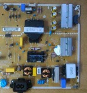 EAX66883501 (1.5) / EAY64388801REV2.0