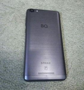 Продам BQ 5059