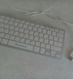 Клавиатура мини