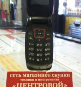 Samsung 432