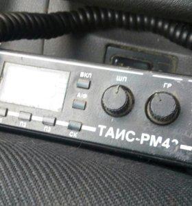 Таис рм-43