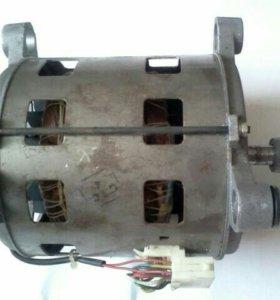 Електро двигателя от стиральных машин