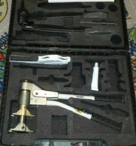 Монтажный инструмент Rehau Rautool M1 механический