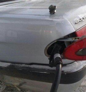 Куплю авто до 10000 рублей