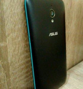 Телефон ASUS G500TG