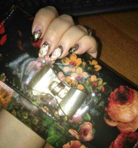 Портмоне-кошелек-мини клатч-идеальный подарок