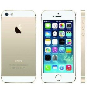iPhone 5s (16g)
