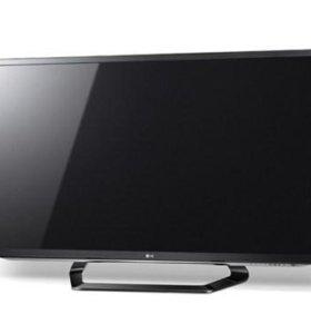 LED Smart TV LG 39LA620V 100 см Wi-Fi как новый
