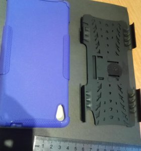 Чехол для Sony Xperia XA Ultra