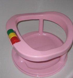 сидения для купания