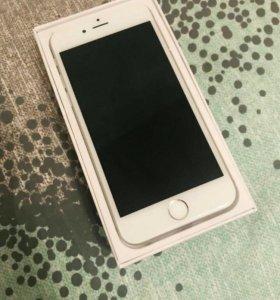 Айфон 6 16г