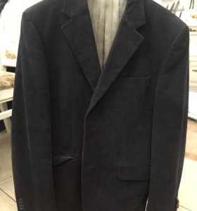 Вельветовый пиджак Martinique 48-50