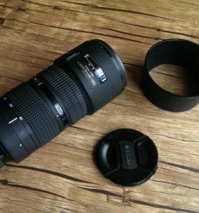 Nikon 80-200 2.8D MKIIIAF Nikkor