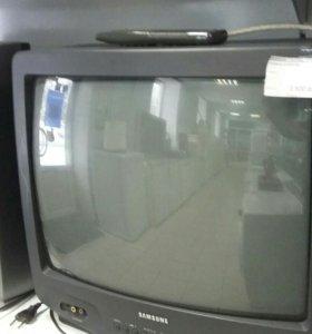 Телевизор SAMSUNG CK 5038ZR