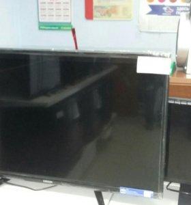 Телевизор ORION ol32000