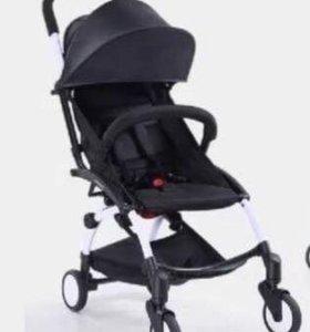 Yoya/Baby time коляски оптом