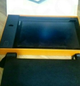 "Планшет Lenovo Yoga Tab3 10.1"""