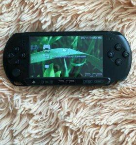 PSP , игровая приставка!!!!!