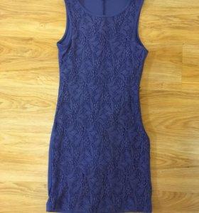 Платье Esprit S