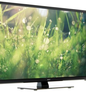 "28"" (71см) LED-телевизор DEXP"