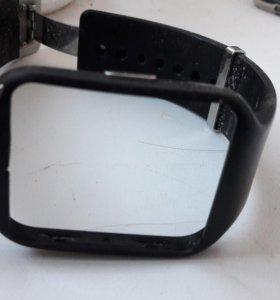 Смарт часы Sony