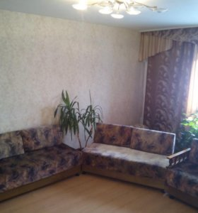Мягкая мебель ( 2 дивана+кресло)